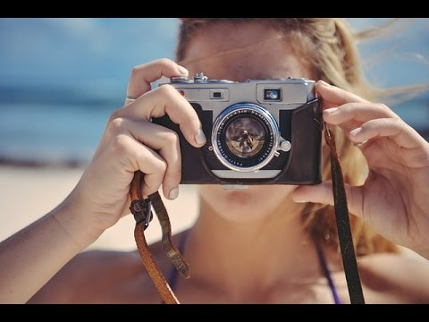 How to Add Images & Stock Photos to your College Web Pro Website