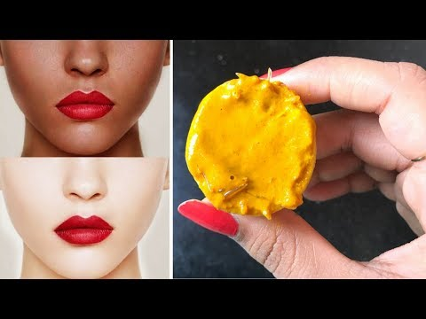 How To Lighten Your Skin Complexion In Just 3 Days | Removes Dark Spots, Pigmentation & Acne Scars