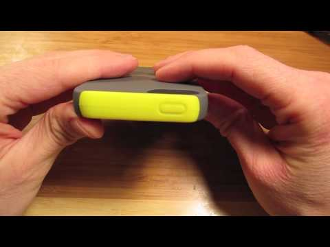 Review of Incipio DualPro iPhone 5 Case