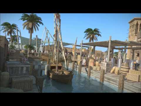 Yas Waterworld Abu Dhabi -- Tickets Call US +971 42955945 / Mobile No: 050 3944052