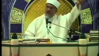Qayamat ke aasar( Libaas aur Fashion ke raushini me )By Dr. Tahir Ul Qadri