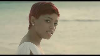 Feza  -  Amani Ya Moyo (Official Video)