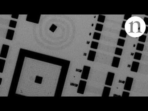 Graphene Kirigami