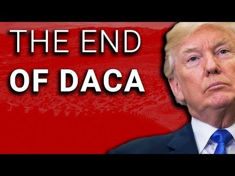 Trump Wants to Deport Children of Undocumented Immigrants