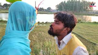 Top New Comedy Video 2019 | Try Not To laugh | Episode-34 | By My Family