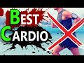 Best Cardio for a Weight Loss Plateau (PROVEN)   Cardio Workout for Fat Loss to Lose Belly Fat