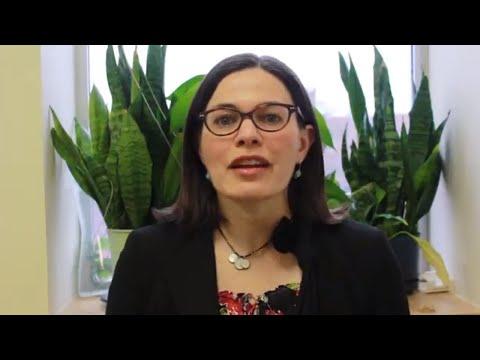 Evaluation of Obesity Studies | Dr. Wendy Bennett
