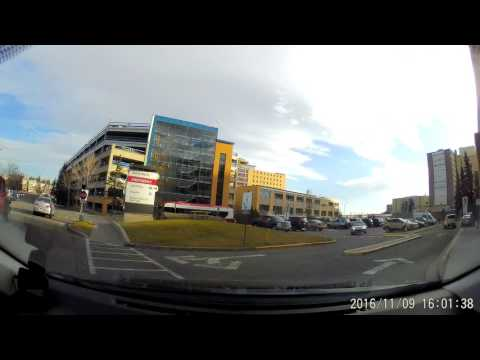One of Calgary's Worst on the Streets