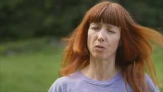 1/2 The Culture Show : Sylvie Guillem - Force Of Nature