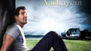 Ab mujhko jeena - Aashaiyen mp3