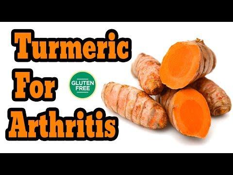 Turmeric For Arthritis In Knees - Turmeric Tablets Reviews