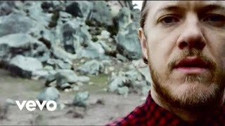 Imagine Dragons - Roots (Official Music Video)