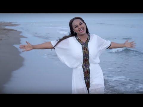 Xxx Mp4 Abby Lakew Yene Habesha የኔ አበሻ New Ethiopian Music Music Video 3gp Sex