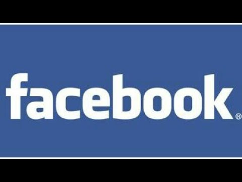 HOW TO CREATE FACEBOOK ACCOUNT ON ANDROID PHONE