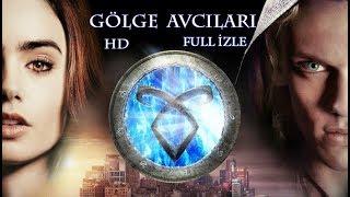 Gölge Avcıları - Ölümcül Oyuncaklar - Türkçe Dublaj Full izle ( HD )