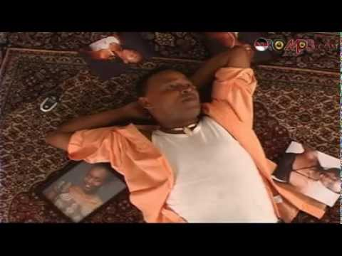 Xxx Mp4 Kemer Yousuf Hello Oromo Music 3gp Sex