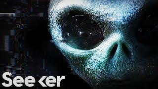 If We Heard from Aliens, What Would It Look Like?