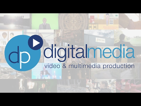 DP Digital Media in 2016