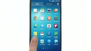 Download Tips and Tricks - Samsung Galaxy S 4 (T-Mobile, SGH-M919) Video