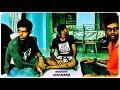 Mudivin Aarambam - Official Malaysian Tamil Short Film