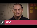 Unreal Engine 4 Is Free A Message From Tim Sweeney