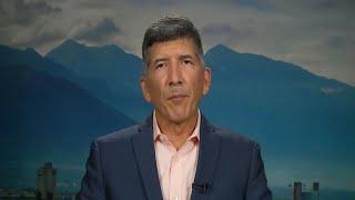 Former FBI agent breaks down the Maria Butina case