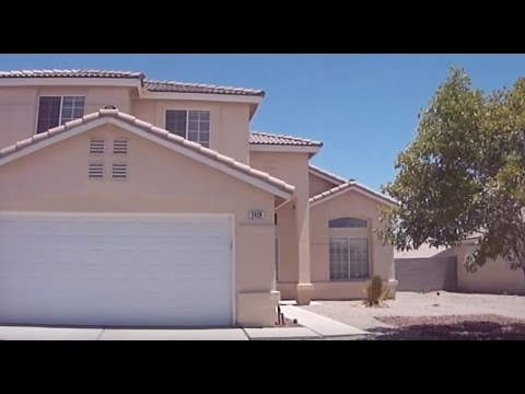 Houses for Rent in North Las Vegas 4BR/3BA by North Las Vegas Property Management