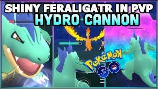 Pvp Stats Pokemon Go
