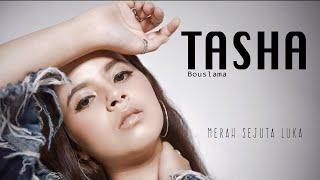 Tasha Bouslama - Merah Sejuta Luka