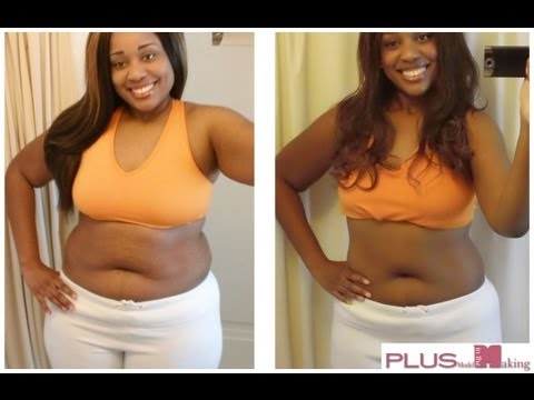 My Weight Loss Transformation: 40 Pounds in 4 months!!!