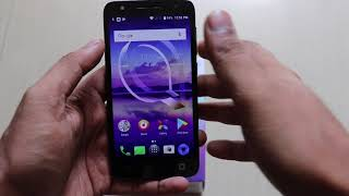 [Exclusive] Alcatel U5 HD Unboxing, Camera Samples and Gaming