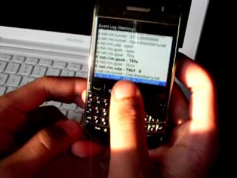 HOW TO MAKE ANY BLACKBERRY RUN 10x FAST? EASY TIPS :)