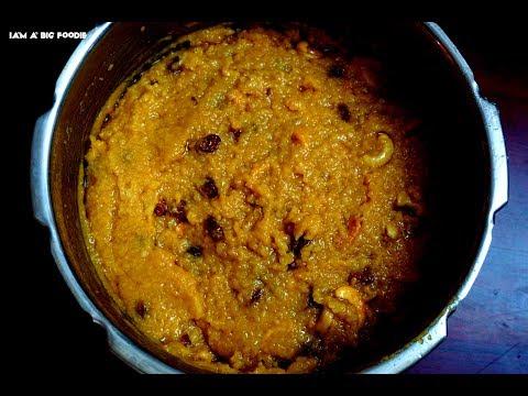 The Delicious&soft sweet Pongal.!!||| Sweet pongal recipe|||Sakkarai Pongal recipe