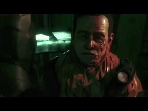 Batman Arkham Knight  gameplay PC,PS3,PS4,XBOX