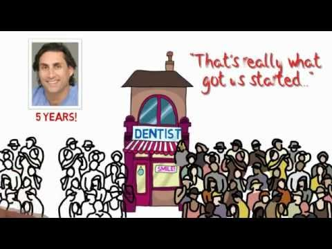 How to Get New Dental Patients - Effective and Easy
