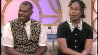 The Most Outrageous Game Show Moments 4 Part 2