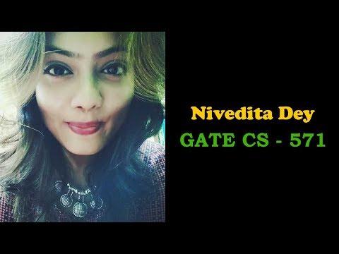 97 Nivedita Dey AIR 571