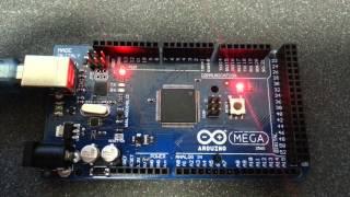 Arduino Boards and accessories - SunRobotics Arduino