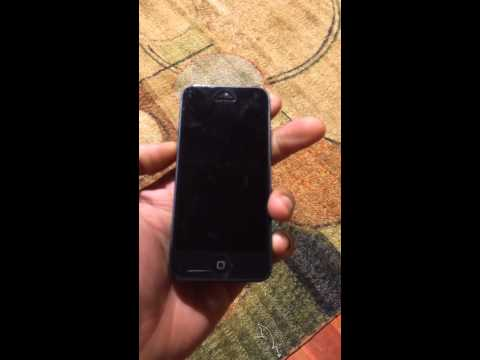 iphone 5 16gb Ebay