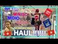 Download Hong Kong / Miniso / Sasa / Midio HAUL! | GYL AND KEN VLOG MP3,3GP,MP4