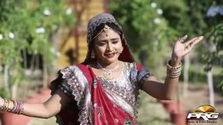 MORIYA | Brand New Rajasthani Dj Song | Sehdev Bhakal, Vijendra | 2016 Lok Geet | PRG Full Hd Video