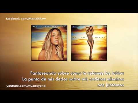 Mariah Carey - Make It Look Good (Subtitulado al español)