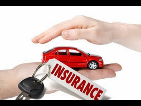 Compare Car Insurance Quotes  Get Vehicle Cover