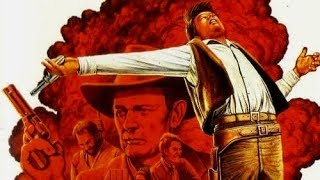 The Hellbenders FULL WESTERN MOVIE Free Cowboy Film English War Movie