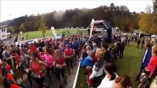 By Rick Janssen Gopro Liebesgrün Running Team