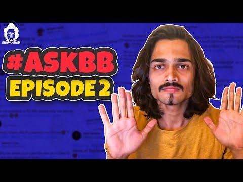 BB Ki Vines-   Ask BB- Episode 2  