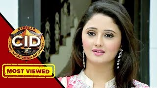 Naari Shakti Episode 1 Videos - 9tube tv
