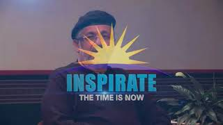Inspirate S03 EP07   LOOKING AFTER THE AGED