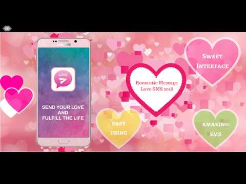 Flirty Texts - Flirt messages - S2Mess - ECO STUDIO
