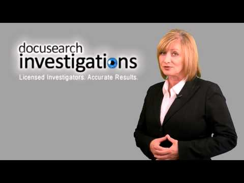 How to Search Criminal Arrest Records